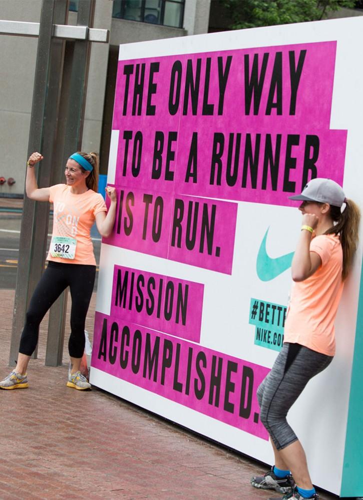 Women's Run<br> | NIKE |